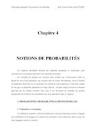 chapitre 4 proba et stat.pdf
