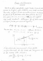 Ondes et vibrations_ondes stationnaires_cours_Mebrouki.pdf