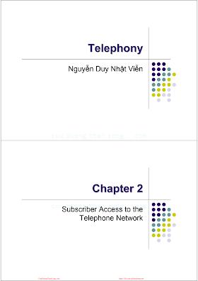 GT_ky thuat dien thoai_Telephony2.pdf