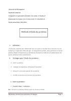 19. Methodes d_étude des protéines univ mosta.pdf