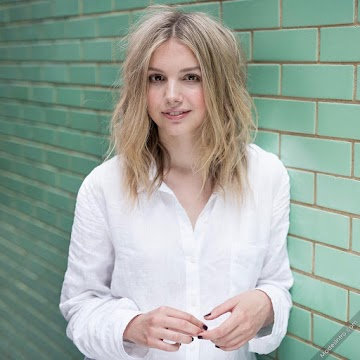 Hannah Murray 29th Photo