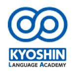 Học viện ngôn ngữ Kyoshin