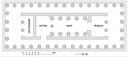 Bassai_Temple_of_Apollo_Plan.png