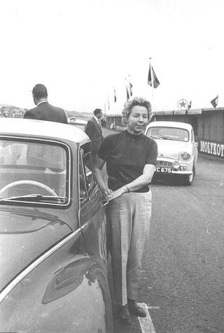 Archief Autovisie