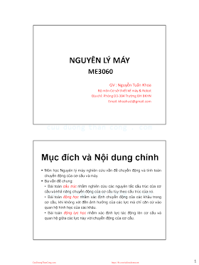 NGUYEN LY MAY_Chuong 1 Cau truc co cau.pdf