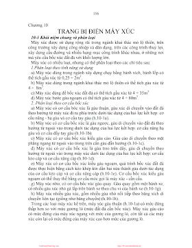 GT_Dien cong nghiep_Ch10.pdf