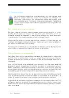 TP Solutions1 2.doc