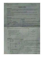 Examen ARCHI (Section B, Janvier 2012).pdf