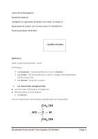 13. Lipides Simples univ mosta.pdf