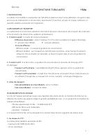 3- Les fonctions tubulaires.docx