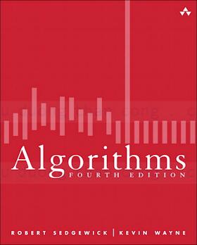 032157351X {7F7B7339} Algorithms (4th ed.) [Sedgewick _ Wayne 2011-03-19].pdf