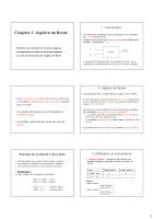 algebre de boole ch_3.pdf