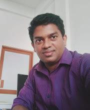 Mr. M. Rajendran