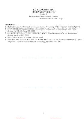 cong nghevidientu-gt.pdf