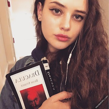 Katherine Langford 14th Photo