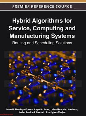 1613500866 {016FD597} Hybrid Algorithms for ... [Montoya-Torres, Juan, Huatuco, Faulin _ Rodriguez-Verjan 2011-08-31].pdf