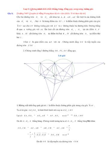 HSG 11-HÌNH HỌC PHẲNG-LOẠI 1.pdf