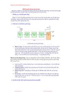 TiVi_7 khoi quet dong va cao ap.pdf