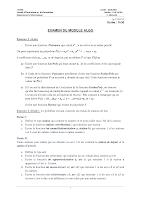 Examen ALGO + Correction (ACAD, Janvier 2011).pdf