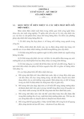 ĐHCN.Giáo Trình Điện Công Nghiệp - Nhiều Tác Giả, 169 Trang.pdf