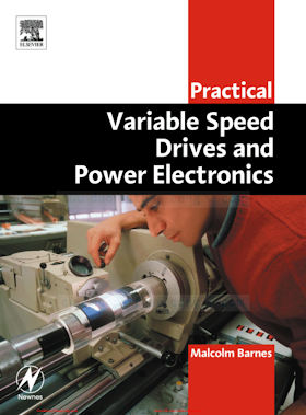 Practical Variable Speed Drives and Power Electronics.pdf
