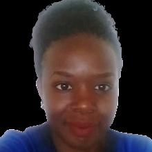 Daphine A - PHP, Wordpress developer