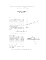 Examen_PHYS03 EPSTT.pdf