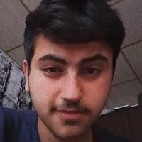 qaraesky's profile
