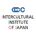 Trường Nhật Ngữ Intercultural