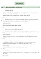VIBRATIONS-ONDES-ACOUSTIQUE.pdf