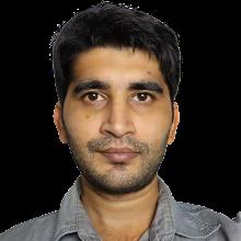 Sohail S - React, Typescript developer