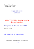 Chapitre 3 2è principe de la thermodynamique.pdf