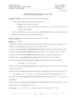 Rattrapage ALGO + Correction (ACAD, Février 2011).pdf