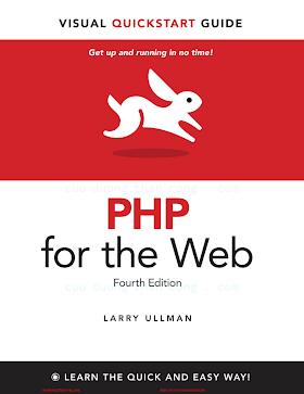 Peachpit.PHP.for.the.Web.Visual.QuickStart.Guide.4th.Edition.Mar.2011.pdf