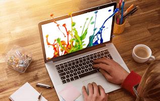 Designos weboldal készítés gyorsan keresőoptimalizált megoldásokkal