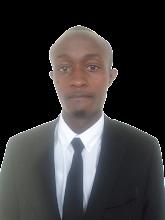 Ngei S - ChartJS developer