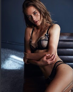 Chase Carter 85th Photo