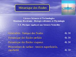 Chapitre I Généralités et II Statique des fluides (hydrostatique).pdf