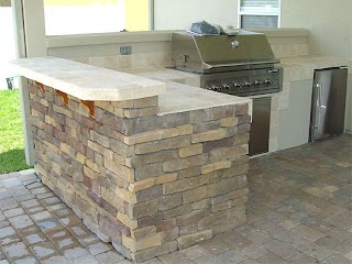 Outdoor Kitchens Jacksonville Fl and Summer Idea Photo Gallery Enhance