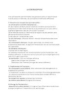 6 La contraception.docx