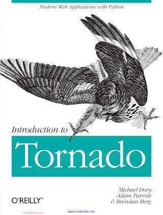 Introduction to Tornado.pdf