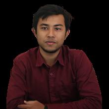 Al A - PHP developer