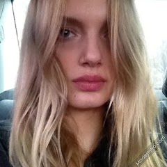Lily Donaldson 35th Photo