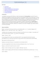 hydrostatique_3.pdf