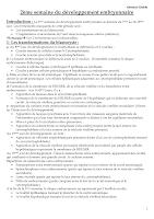 résumé 2ème semaine DE .pdf
