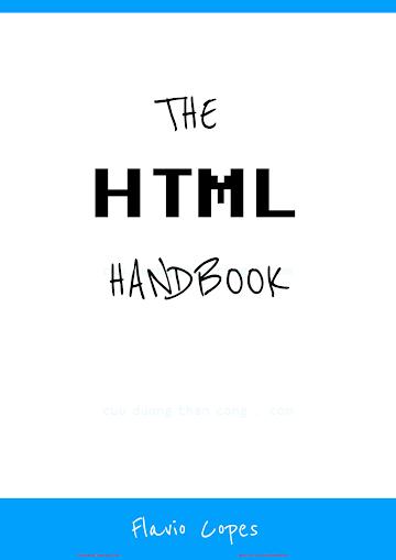 html-handbook.pdf
