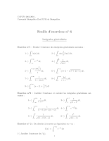 feuille06.pdf