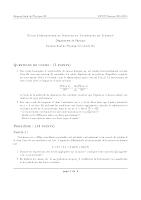Phys03_2015_Examen_final EPSTT.pdf