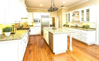 This Old House Outdoor Kitchen Remodel Island Ideas with Sink