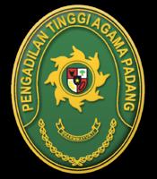 PTA Padang